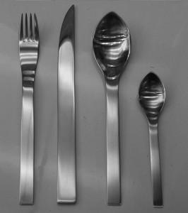 512px-Jean_Nouvel_silverwareWarburg